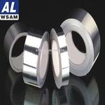 西南铝1060胶带铝箔  产品性能稳定