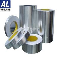 西南铝1A99铝箔 电子铝箔