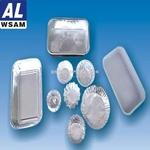重慶西鋁8021鋁箔  藥用箔
