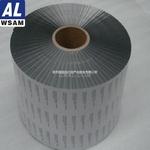 西铝5182铝箔 蜂窝用铝箔
