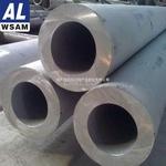 5083厚铝管无缝厚壁铝管—西南铝
