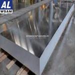 西铝3003铝板   镜面铝板