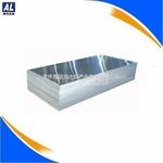 西鋁3005鋁板 深衝鋁板