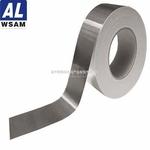 西南鋁3102鋁箔 空調箔