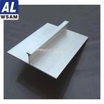 西鋁5086鋁板 用於船底外板