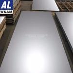 西鋁2A14鋁板 航空航天用鋁