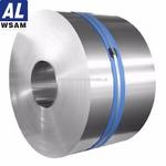 1A97铝箔 电子铝箔—重庆西铝