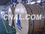 西南铝7075 2A12  5052 6061等合金铝板,铝棒,铝排,铝锻件