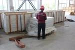 供应2A12超厚铝板