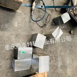 供應2A70T6511鋁鍛件 可來圖定制