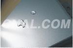 供应各种铝单板、铝质天花板、铝质吊顶板