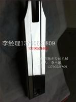 异形铝型材抛光机