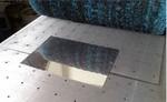 鋁板鏡面拋光機CS-C175