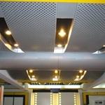 供应琼海市氟碳铝单板 铝单板厂家