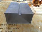 欧百建材-型材铝方通厂家