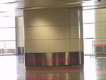 欧百建材-铝单板幕墙、包柱