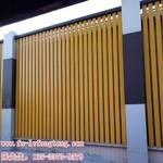 铝合金型材方管价格