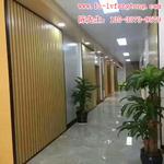 供应铝合金长城板 铝型材长城板