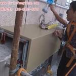 广州儿童医院室内装饰铝单板供应商