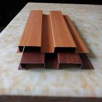 供应凹凸铝单板 铝单板厂家