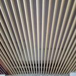 佛山型材铝圆通吊顶厂家