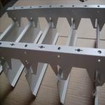 V形鋁掛片_片狀鋁掛片廠家直銷