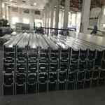 氟碳喷涂幕墙铝单板品牌厂家