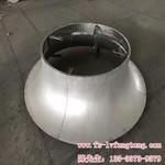 2.5厚氟碳铝单板价格