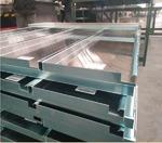 定制勾搭式吊顶铝单板厂家