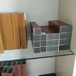 30x100鋁方管價格 木紋鋁方管廠家