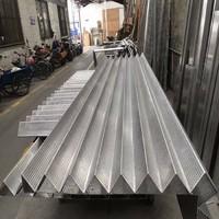 鋁單板廠家供應2.5mm厚鋁單板