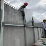 铝板定制厂家_氟碳铝单板幕墙