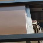 東莞幕墻鋁單板定制廠家按圖紙加工