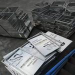 供应铝单板厂家_铝单板幕墙定制