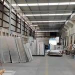 铝单板幕墙厂家_冲孔铝单板厂家