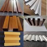 型材铝长城板 凹凸铝单板厂家