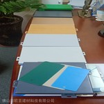 氟碳铝单板 铝幕墙单板厂家