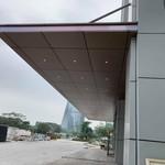 外墙铝单板加工定制厂家_欧百建材