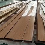 定制铁方通 铝方通表面木纹转印