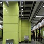 火车站包柱铝单板 包柱铝板厂家