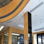 木紋鋁單板吊頂廠家