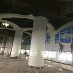 鋁單板幕�揕柱飾鋁單板廠家