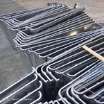 1100鋁合金鋁單板廠家價格