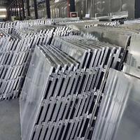 广州氟碳漆铝单板厂家欧百得