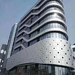 广东铝单板铝幕墙板厂家