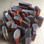 广东型材铝方通生产厂家