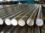 供应6082铝板、6082铝棒