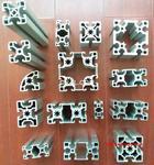 供应铝角、角铝、工业铝型材