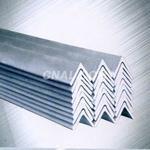 廠家生產供應鋁型材 工業鋁型材