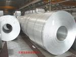 供应防锈铝板5083铝板价格
